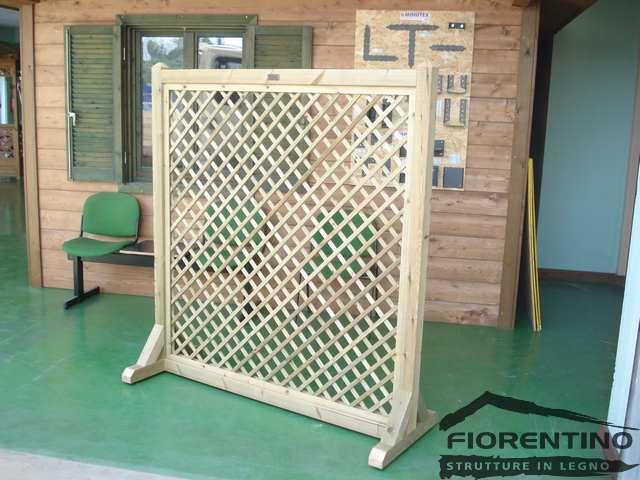 grigliati-recinzioni_15-jpg