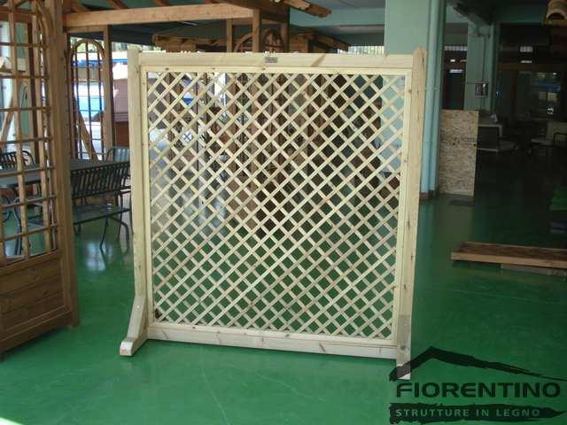 grigliati-recinzioni_16-jpg
