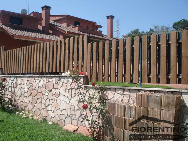 grigliati-recinzioni_17-jpg