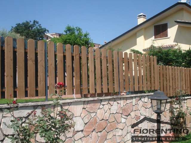 grigliati-recinzioni_19-jpg