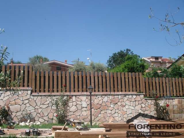 grigliati-recinzioni_20-jpg