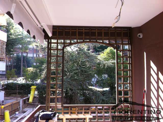 grigliati-recinzioni_32-jpg