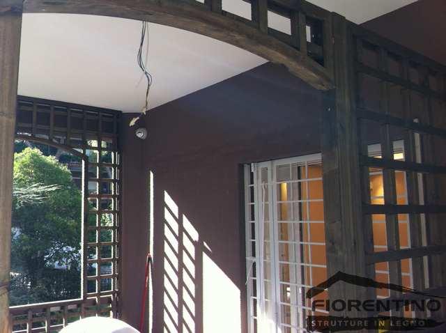 grigliati-recinzioni_34-jpg