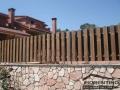 grigliati-recinzioni_18-jpg