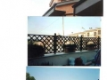 grigliati-recinzioni_21-jpg