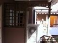 grigliati-recinzioni_24-jpg