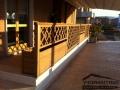grigliati-recinzioni_30-jpg