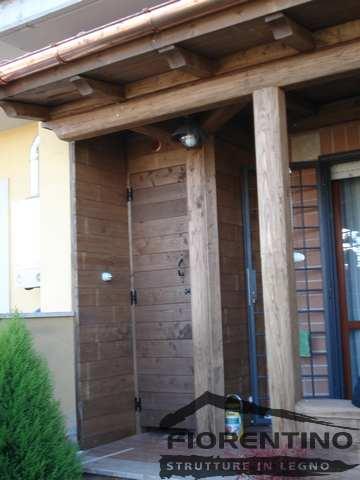 pareti-e-chiusure_21-jpg