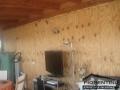 pareti-e-chiusure_17-jpg