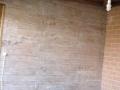 pareti-e-chiusure_18-jpg