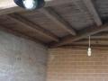 pareti-e-chiusure_19-jpg